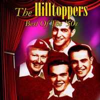 Hilltoppers - Best of the '50s