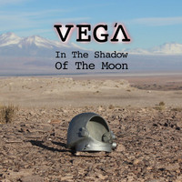 VEGA / - In The Shadow Of The Moon