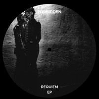Forbidden - Requiem