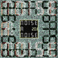 Various Artists / - Noise A Noise 20.1