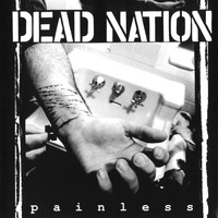 Dead Nation - The Painless Sessions