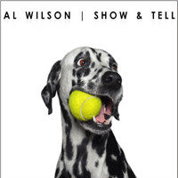 Al Wilson - Show & Tell (Original 45 Single)