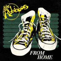 The Rubinoos - Honey From the Honeycombs