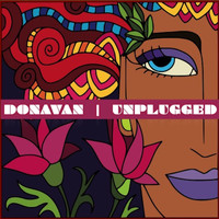 Donovan - Unplugged