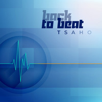 TSAHO - Back to Beat