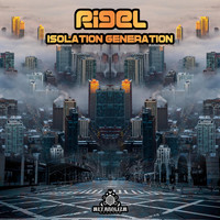 Rigel - Isolation Generation