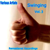 Various Artists - Swinging Vol. 3