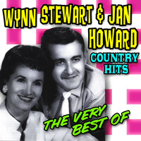 Wynn Stewart - Country Hits