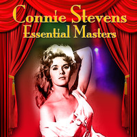 Connie Stevens - Essential Masters