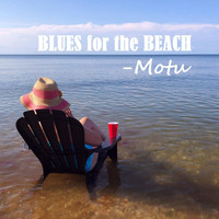 Motu - Blues for the Beach