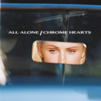 Jay Stones - All Alone / Chrome Hearts (Explicit)