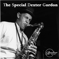 Dexter Gordon - The Special Dexter Gordon