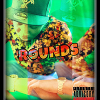 Young & Diverse - Rounds (Explicit)