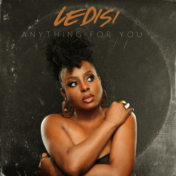 Ledisi - Anything For You