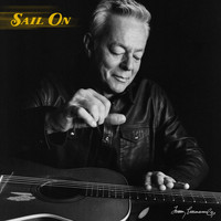 Tommy Emmanuel - Sail On