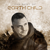Earth Child - The Best of Earth Child