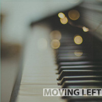Ros Garcia - Moving Left