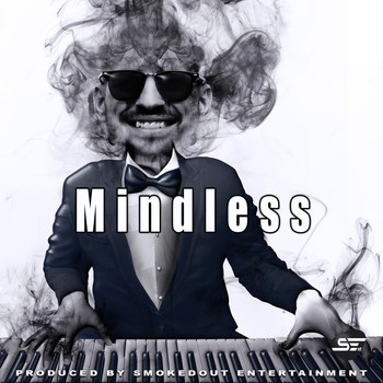 Entellectual - Mindless