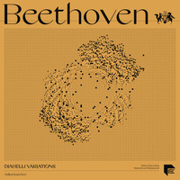 Julius Katchen - Beethoven: Diabelli Variations