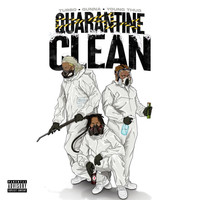 Turbo - QUARANTINE CLEAN (Explicit)