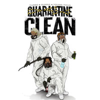 Turbo - QUARANTINE CLEAN