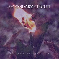 Secondary Circuit - Not Another Tragedy (Explicit)