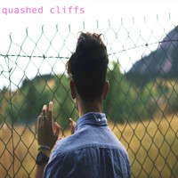 Joe Agger / - Quashed Cliffs