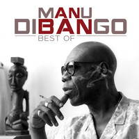 Manu Dibango - Best Of