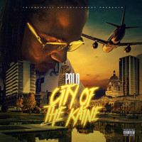 Polo - City of the Kaine