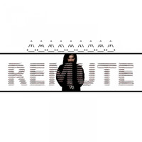 Remute - The Cult of Remute