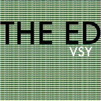 VSY - The Ed