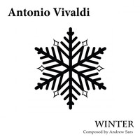 Antonio Vivaldi - Winter