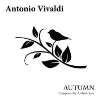 Antonio Vivaldi - Autumn