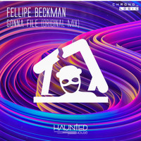 Fellipe Beckman - Gonna File