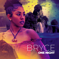Bryce - One Night