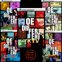 Π- Oe Different (Explicit)