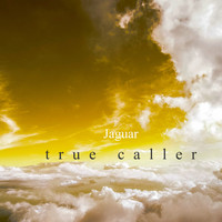 Jaguar / - True Caller