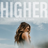 Rachael Lampa - Higher