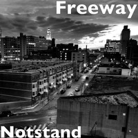 Freeway - Notstand