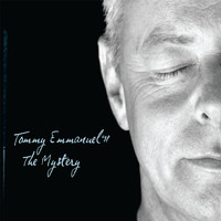 Tommy Emmanuel - The Mystery