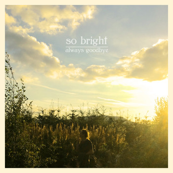 Banfi - So Bright / Always Goodbye