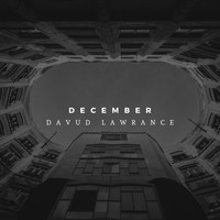 Davud Lawrance - December