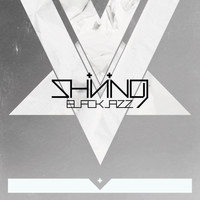 Shining - The Madness and the Damage Done (10 Years Anniversary Edition)
