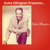 Duke Ellington - Duke Ellington Presents...