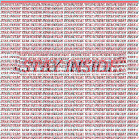 NIC - Stay Inside