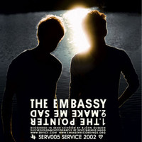 The Embassy - The Pointer