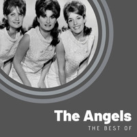 The Angels - The Best of The Angels