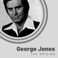 George Jones - The Origins of George Jones