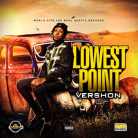 Vershon - Lowest Point (Explicit)