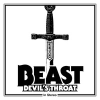 Beast - Devil's Throat / Buckle Up